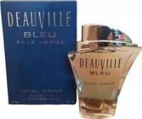 Deauville Bleu