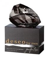 DESEO FOR MEN