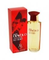 Diavolo So Sexy Men