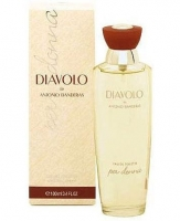 Diavolo Women