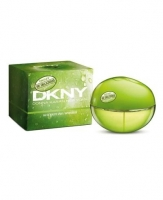 DKNY Be Delicious Juiced