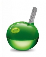 DKNY Delicious Candy Apples Sweet Caramel