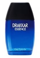 Drakkar Essence