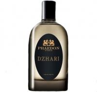 Dzhari