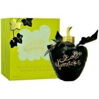 Eau de Minuit - Midnight Fragrance
