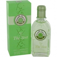 Eau de The Vert