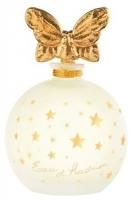 Eau dHadrien Butterfly Bottle