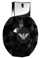 EMPORIO DIAMONDS BLACK CARAT FOR HER