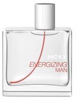 Energizing for Men