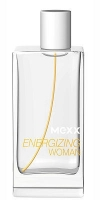 Energizing for Women