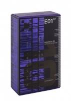 Escentric 01 Limited Edition 10