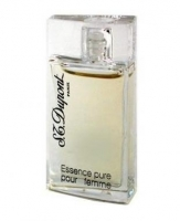 Essence pure for woman