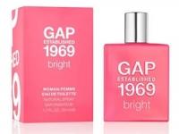 Established 1969 Bright for women