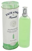 Face a Face Pour Femme