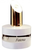Fatena Parfum Eau Fine
