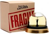 Fragile Eau de Parfum