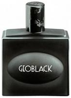 GeoBlack Man