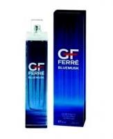 GF Bluemusk