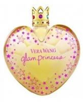 Glam Princess