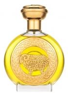 Golden Aries