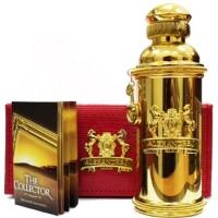 Golden Oud