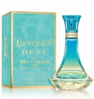 Heat The Mrs. Carter Show World Tour Limited Edition