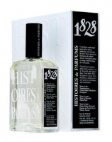 Histoires de Parfums 1828 men