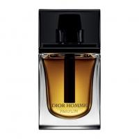 Homme Parfum