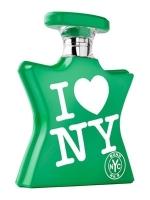 I Love New York Earth Day