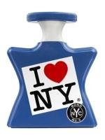 I Love New York for Him