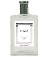 II Profvmo Ginger