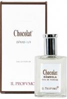 Il Profumo Chocolat Bambola