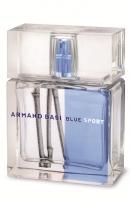 IN BLUE SPORT