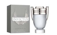 Invictus men