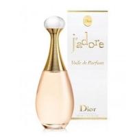J ADORE Voile De Parfum
