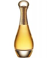 Jadore L`Or Essence De Parfum