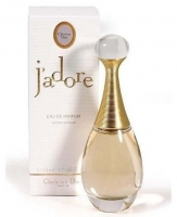 Jadore Voile de Parfum