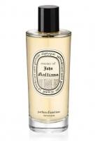John Galliano Room Spray