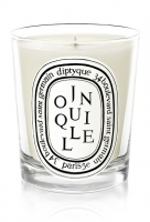 Jonquille Candle