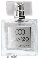Just White Gold