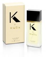 K de Eau de Parfum