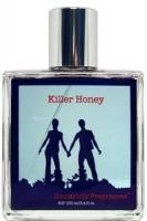 Killer Honey