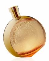L`Ambre des Merveilles Limited Edition Collector