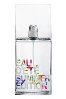 L'eau d'Issey Eau D'Ete Summer Edition for Men