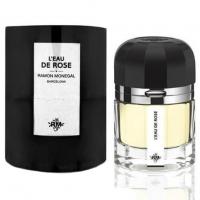 L'Eau De Rose