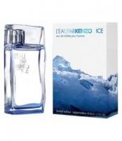 L EAU PAR ICE POUR HOMME