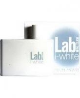 Lab White