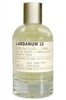 Labdanum 18