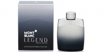 LEGEND SPECIAL EDITION 2013