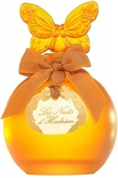 Les Nuits dHadrien Butterfly Bottle
